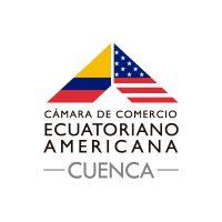 Logo-AMCHAM-Cuenca