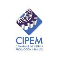 Logo-CIPEM-Cuenca